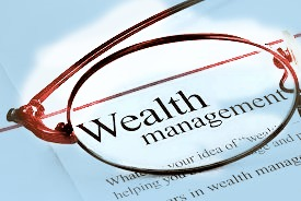 Ginsberg Mantra for Managing New Found Wealth   Click To Trade