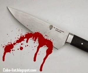 Tahta Berdarah
