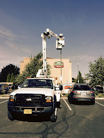Commercial Electrical Services In Rogue Valley