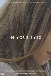 In Your Eyes [2014] + Subtitle