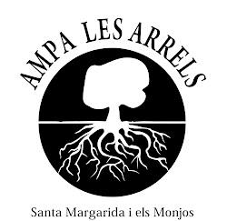 AMPA Escola Arrels