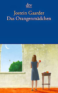http://www.dtv.de/buecher/das_orangenmaedchen_13396.html
