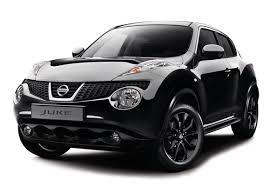 Harga Mobil Nissan Terbaru Lengkap 2015 Update