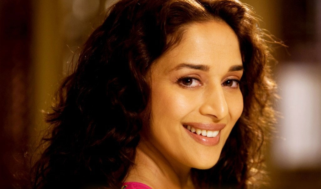 Bollywood Actor Actress Photos Madhuri Dixit Photos