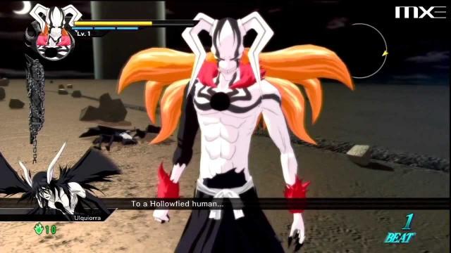 Bleach Soul Resurreccion PC 2020 maxresdefault