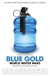 http://urbanprepperchick.blogspot.com/2015/06/monday-movie-blue-gold-world-water-wars.html
