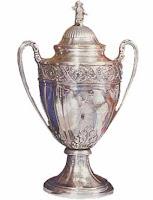 Coupe de France, tirage