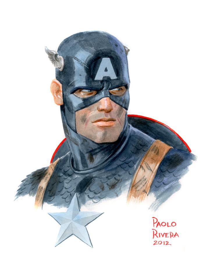 Strip - sličica dana - Page 2 2012baltimore-captain-america