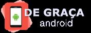 Android De Graça Logo