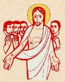อาทิตย์ สัปดาห์ที่ 2 เทศกาลปัสกา: พระเมตตาหาที่สุดมิได้