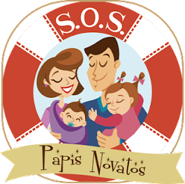 Blog S.O.S. papis novatos
