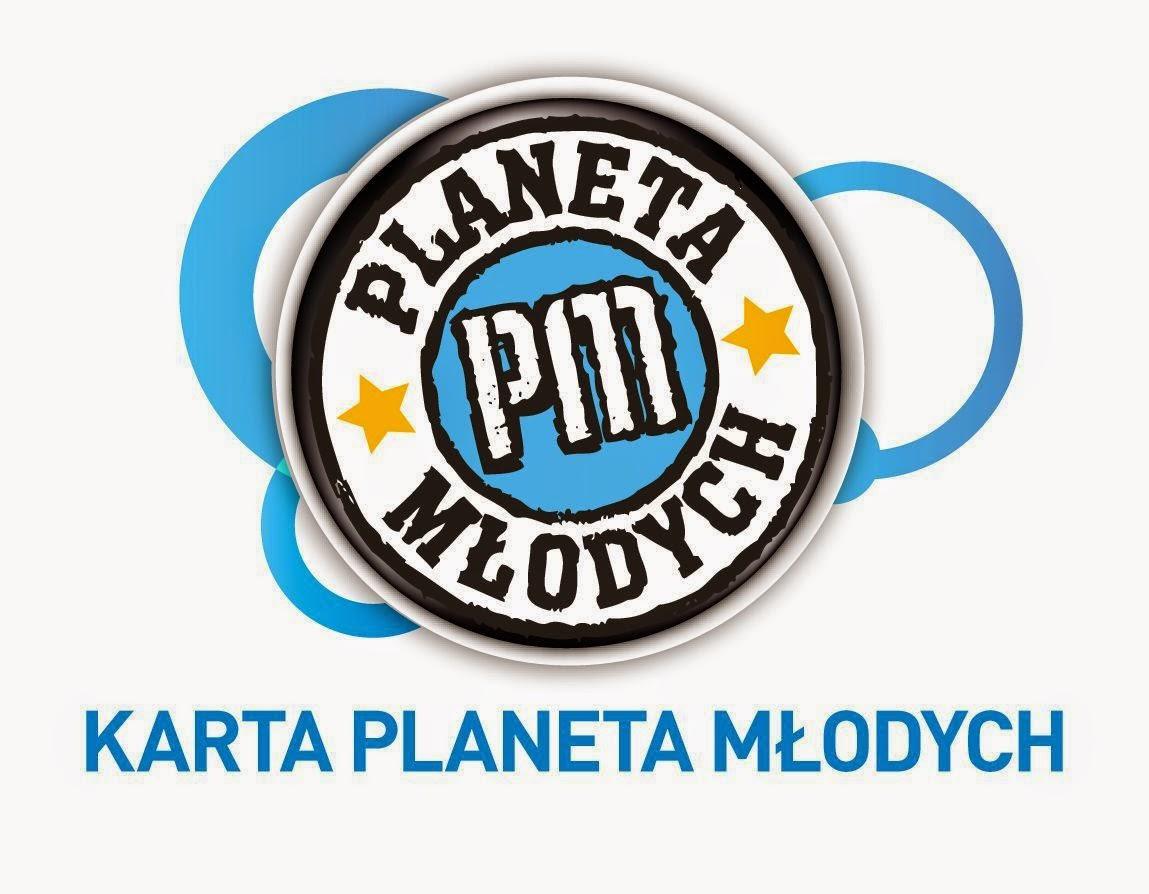 Planeta Młodych