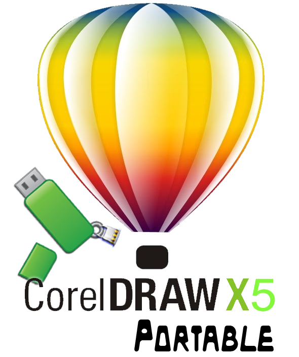Corel DRAW X6 Serial Key Portable is Here
