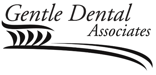 Gentle Dental Associates