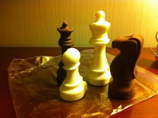 ChocolateChess.jpg.JPG