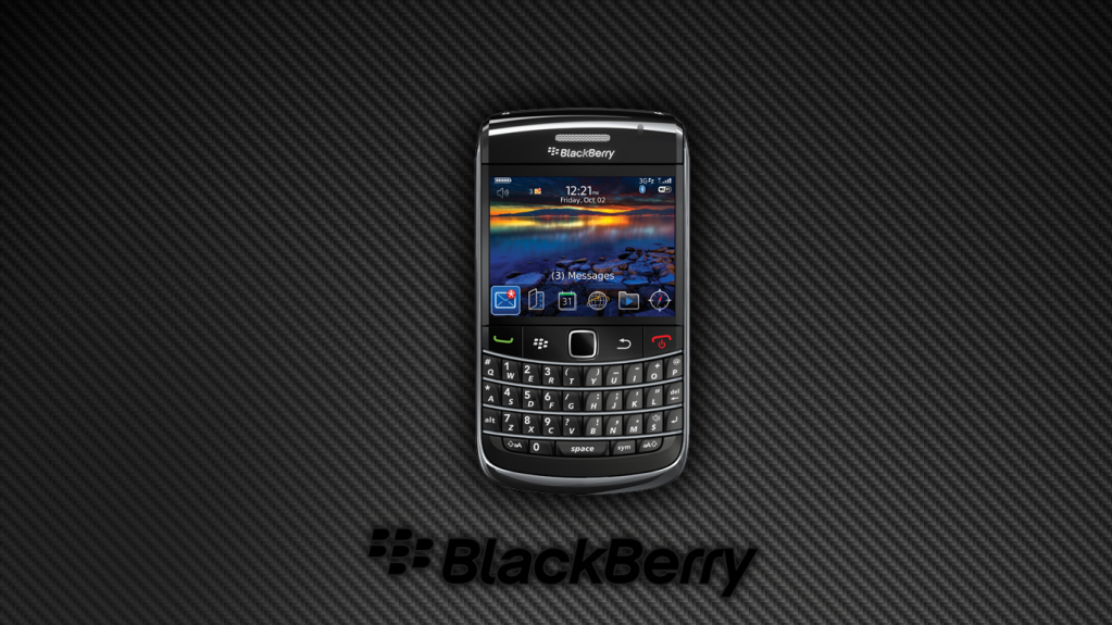 blackberry bold wallpaper. makeup lackberry pearl wallpaper. lackberry bold wallpaper.