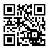 Smartphone QR for our GoogleMap