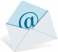 sites para fazer e-mails