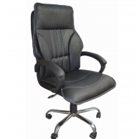Buy Office Chairs at Flat 50% OFF From Snapdeal :Buytoearn
