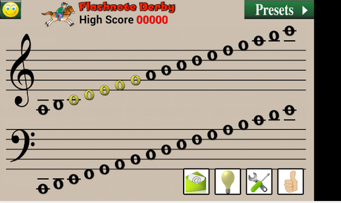 10 of The Best Android Apps for Music Teachers ~ Educational ...