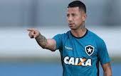 Botafogo  2 x 2 Cruzeiro