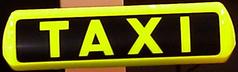 Taxi Versicherung Taxifahrer Taxiecke Taxiversicherungen und mehr Taxen Flottenversicherungen