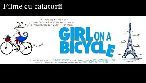girl-on-bicycle-film-poster