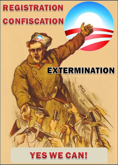COMRADE+Registration+confiscation+extermination.jpg