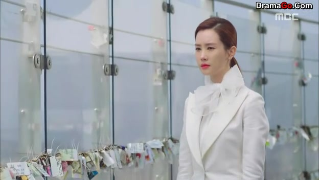 Sinopsis Hotel King episode 5 - part 2