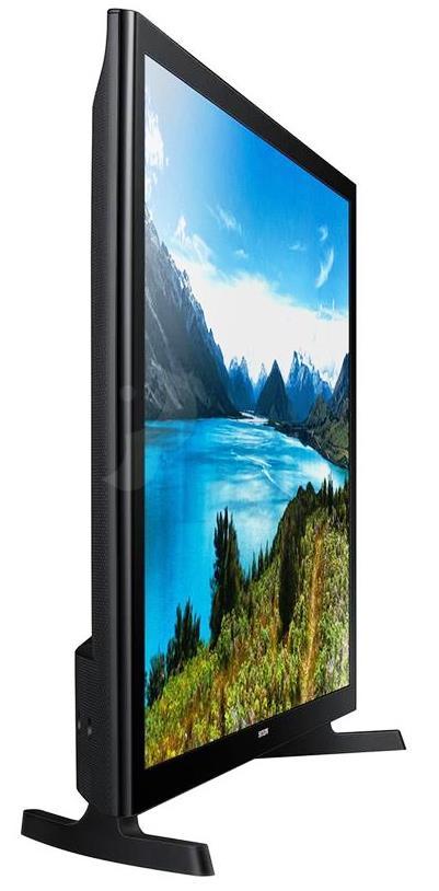 Harga Tv Led Samsung Ua32j4003 32 Inch Harga Tv Led