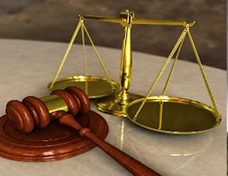 أعلان وظائف النيابة العسكرية لحملة ليسانس الحقوق
