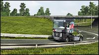 Euro truck simulator 2 - Page 5 Renault_magnum_route66_005_nologo