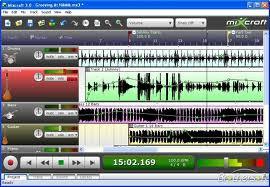 Acoustica_Mixcraft_6.0