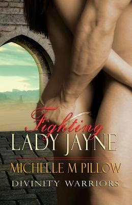 https://www.goodreads.com/book/show/15883801-fighting-lady-jayne
