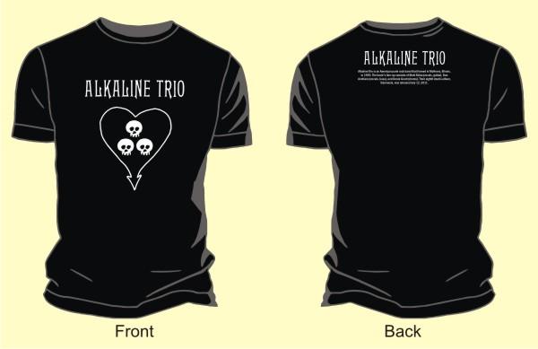 alkaline_trio-logo_vector