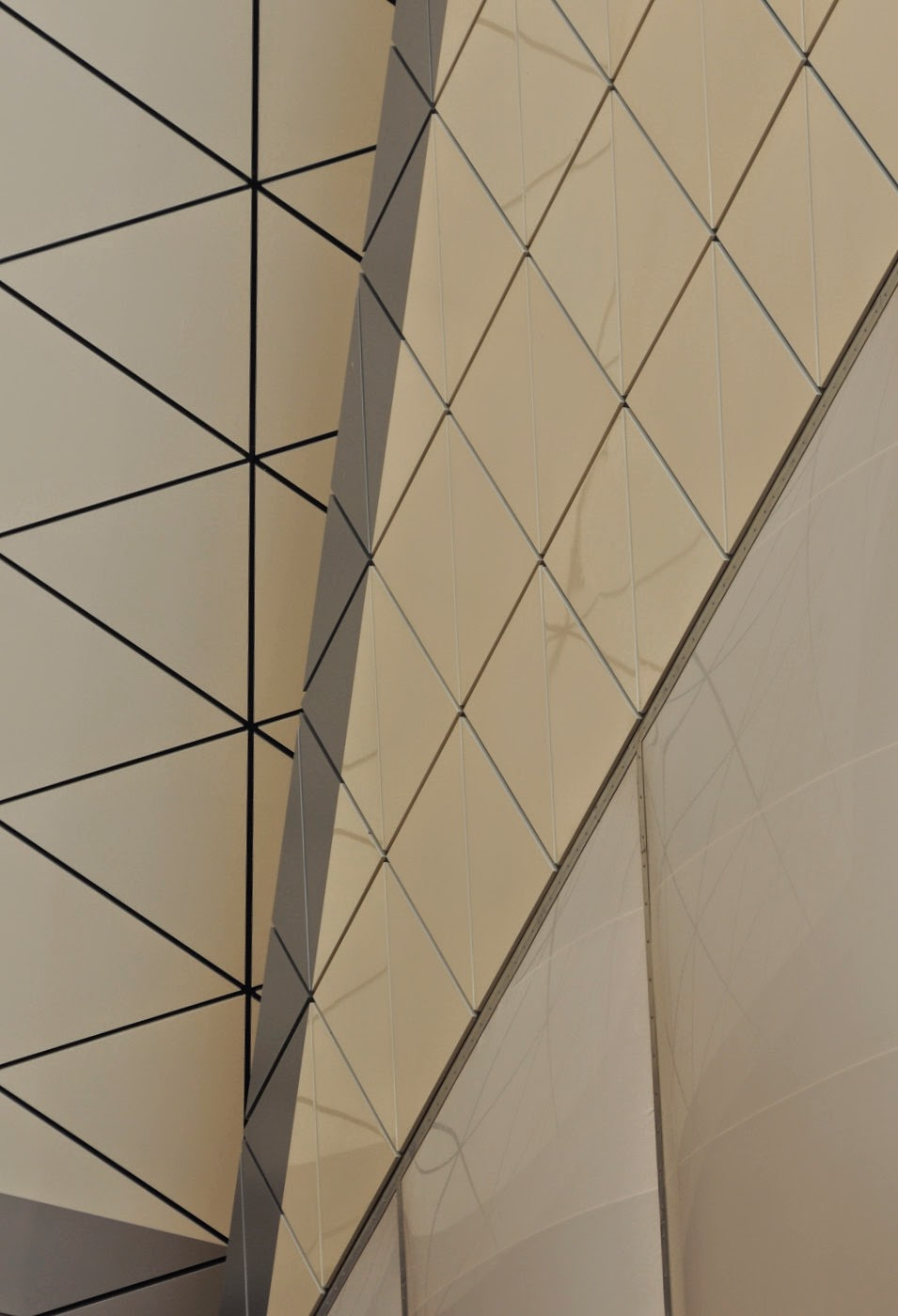 ARM, ARM Architecture, Cameron Chisholm Nicol, Perth arena, western Australia, tim Macauley, the light monkey collective, postmodern, postmodernist, façade, abstract, abstraction, detail, graphical, stunning, amazing, new, modern, architecture, architectural, moody, fine art, photographic art, Australian, Perth