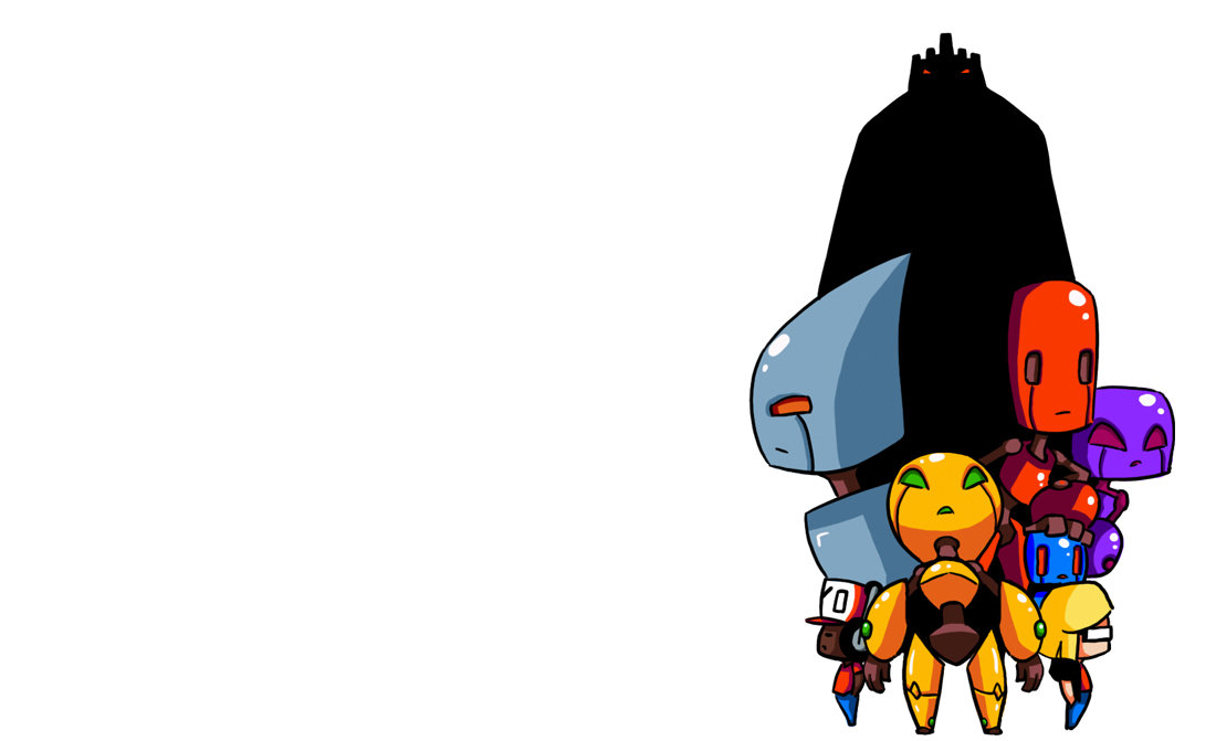 Celestial Mechanica