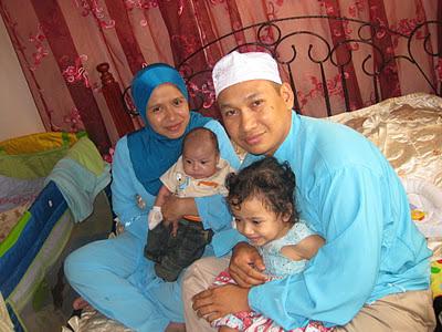www.mamadarwisy.blogspot.com
