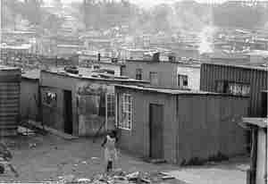 history of south africas apartied Get the historical facts on the racially stratified system of south african apartheid, and compare this form of segregation to jim crow in the us.