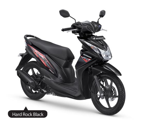 Honda Beat Fi Cbs Techno Putih Honda Beat Fi Cbs Apps Directories