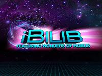 iBilib 03-04-12 Ibilib