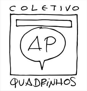 Coletivo AP Quadrinhos