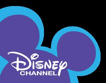 Disney_channel_logo_1