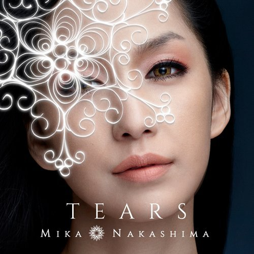 中島美嘉 – TEARS(ALL SINGLES BEST)/Mika Nakashima – TEARS(ALL SINGLES BEST) (2014.11.05/MP3/RAR)