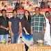 Rudramadevi movie success meet photos-mini-thumb-1