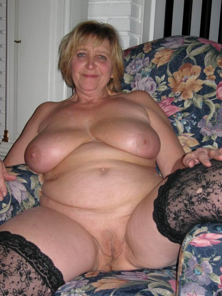 female ejakulation fkkbilder