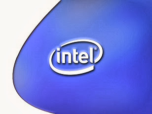 Intel Hiring Freshers for Software integration engineer position - Bangalore