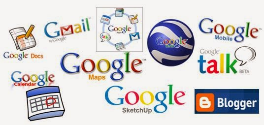 Google has many tools to promote local business. Use Google tools for your business.