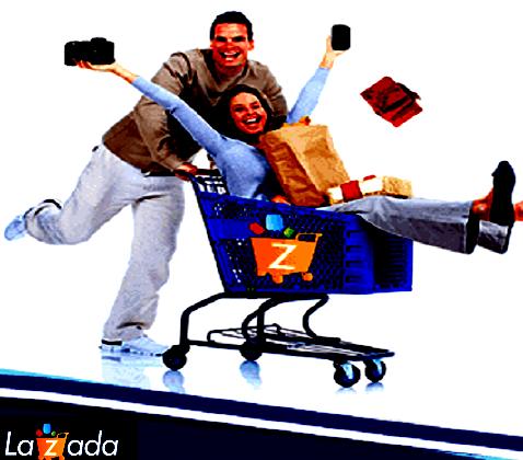 Tips Memilih Online Shop Terpercaya Untuk Pembelian Produk Diskon