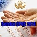 Info CPNS 2014 terbaru